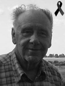 Tadeusz Jasiński