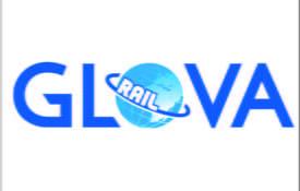 Glova Rail Poland