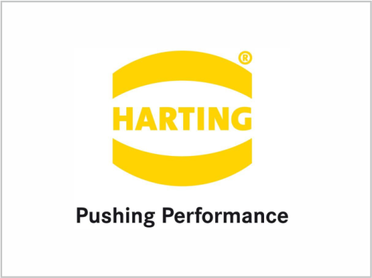 Harting - Darpol Bydgoszcz