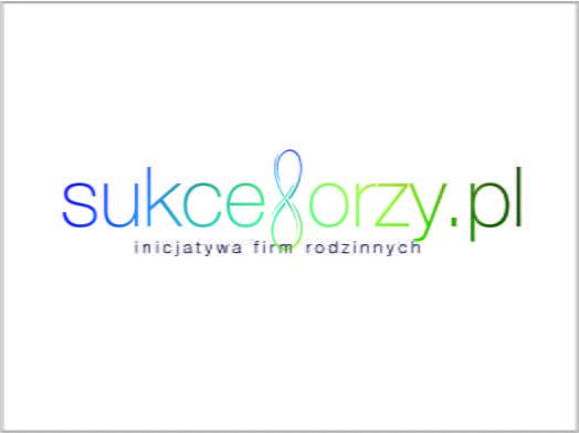 Sukcesorzy.pl
