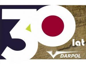 30 lat Darpol Bydgoszcz