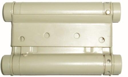 Zawias drzwi wahadłowych DL-O 16 009-00
