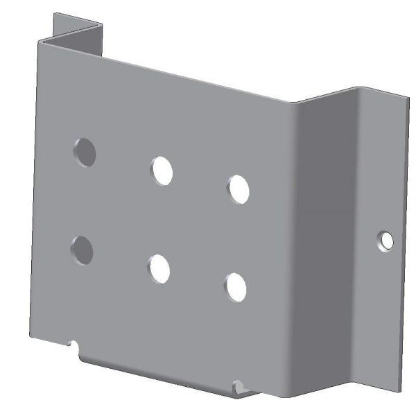 Pojemnik na kostki zapachowe DL-O 14 001-00