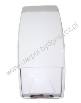 Dozowniki do mydła DL-O 14 016-00