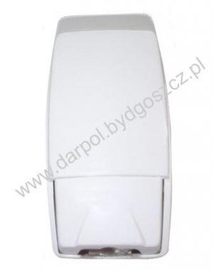 Dozownik mydła DL-O 14 016-00 (wyposażenie toalety). Darpol.