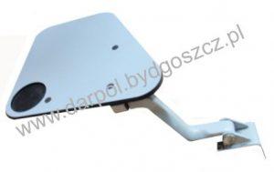 Stolik podłokietnika typ C DL-O 13 017-08