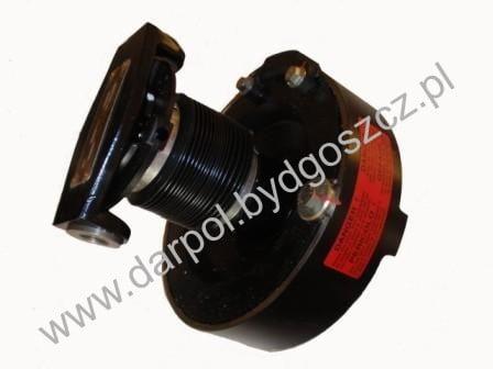 Cylinder hamulcowy PBAC 254-140