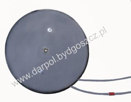 Lampka barowa z diodą LED DL-13-025-00