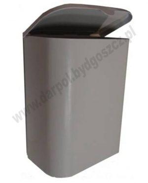 Śmietniczka 5 litrów DL-O 13 013-00