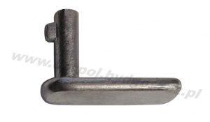 Klucz szafy grzewczej AK-7 DL-17 032-30