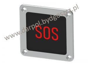DL-29-001-02-Sygnał SOS toalety