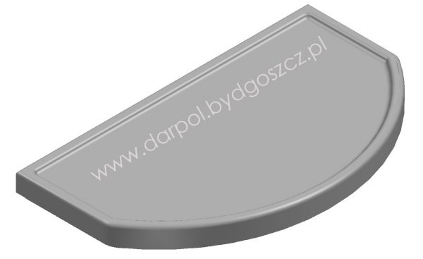 DL-36-006-00-Stolik-do-smietniczki