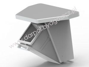 DL-39-004-00-Stoliko-śmietniczka-4L
