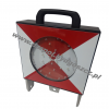 railway mobile LED tail light