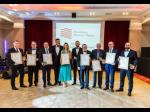 Darpol wśród najlepszych firm regionu Aleksandra Jasińska - Kloska