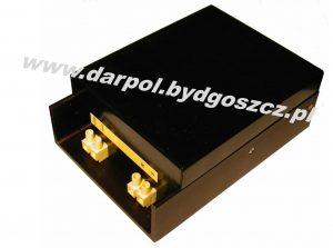 Elektroniczny stabilizator prądu 1,2A DL-O 36 000-00
