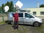TVN24 nagranie 03.08.12