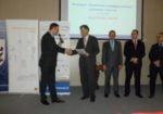 Darpol - Regionalny Lider Innowacji